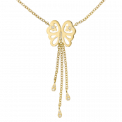 Féerie deLégendes necklace