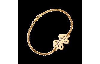 Bracelet Féerie de Légendes