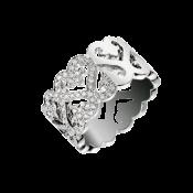 Passionata ring