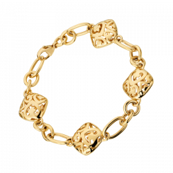 Bracelet Sweety