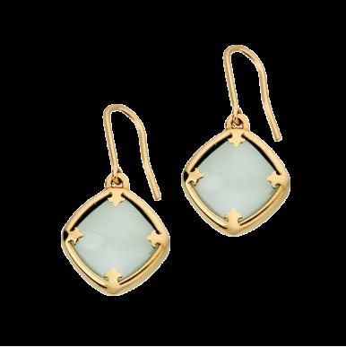 Sweety earrings