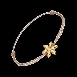 Bracelet Vivaldi