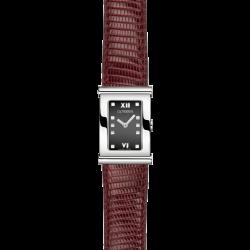 Arcada watch