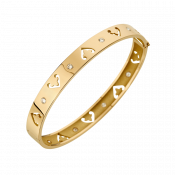 Passionata bracelet