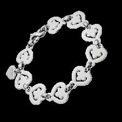 Légendes bracelet
