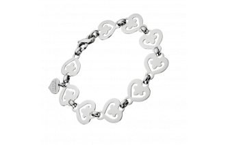 Bracelet Légendes
