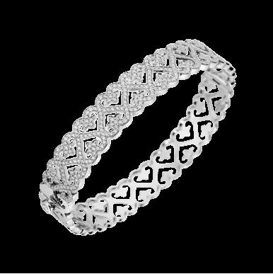 Bracelet Passionata