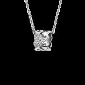 Passionata necklace