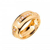 Sawa ring