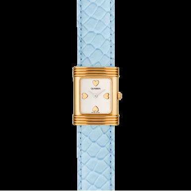 Stell watch