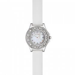 Courtisane watch