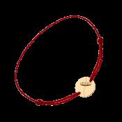 Bracelet Sawa