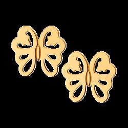 Motifs d'oreilles Féérie de Légendes