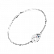 Bracelet Matriochka