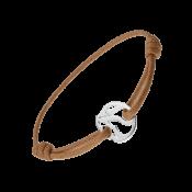Bracelet Cygne